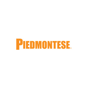 Certified Piedmontese: 10% OFF Any Order With Email Sign Up