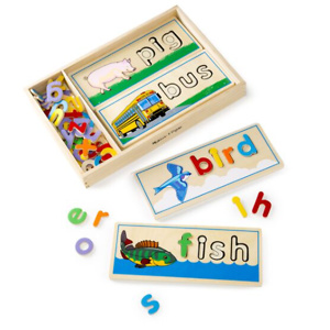 Melissa and Doug: 15% OFF Sitewide