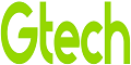 Gtech: Free UK Delivery On Select Items