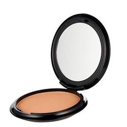 Repechage Perfect Skin Pressed Powder