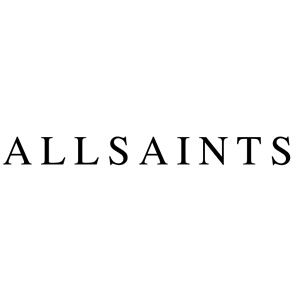 AllSaints: Up to 75% OFF Sale