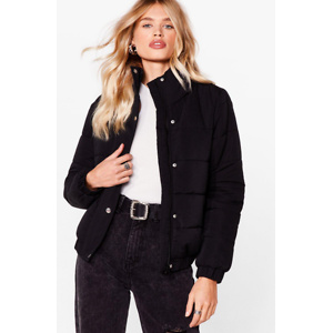 Nasty Gal US: 55% OFF Everything