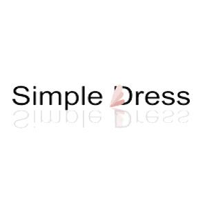 Simple Dress: Mermaid Prom Dresses starting under $100