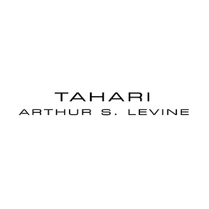 Tahari Asl: Free Standard Shipping On Orders Of $150 Or More