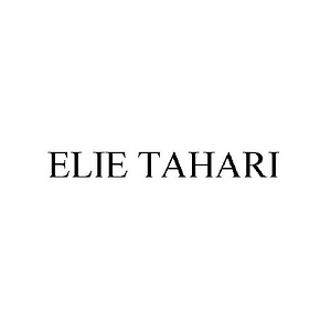 Elie Tahari: 15% OFF Any Order For New Customers With Newsletters Sign Up