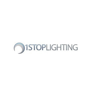1StopLighting: 25% OFF Your Purchase When You Sign Up