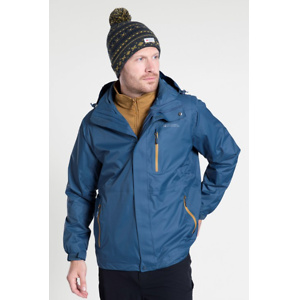 Mountain Warehouse AU: Extra 15% OFF Entire Purchase