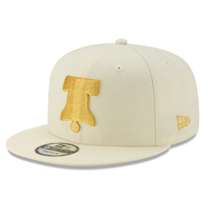 Lids: 20% OFF Select Items