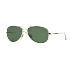 Best Buy Eyeglasses: Buy 1 Get 1 50% OFF Frames