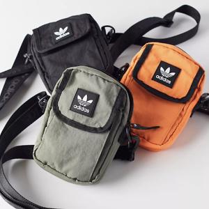 Adidas 小背包 立享38折