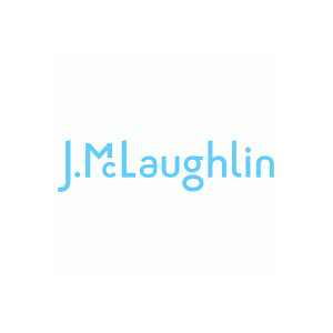 J.McLaughlin: Up To 50% OFF On Select Items