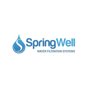 SpringWell Water: Free Shipping On Orders Over $29