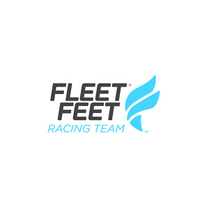 Fleet Feet: Free Shipping On Orders Over $99