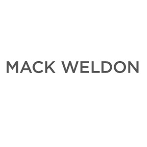 Mack Weldon: New Arrivals