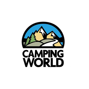 Camping World: Up To 70% OFF Clearance