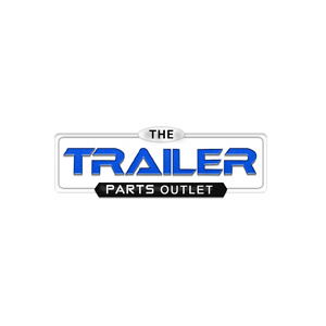 The Trailer Parts Outlet: Free Shipping On Any Order
