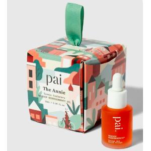 Pai Skincare: 10% OFF Storewide