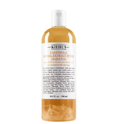 KIEHL'S Calendula Herbal Extract Alcohol-Free Toner 500ml