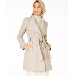Macys CA: Selected Women's Winter Jackets 55% OFF