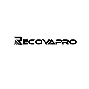 Recovapro: Free Shipping On All Orders