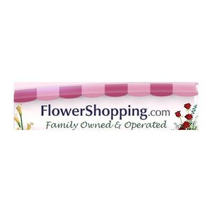FlowerShopping.com: 10% OFF