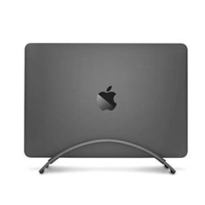 Twelve South BookArc for MacBook