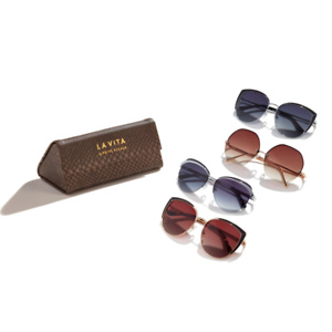 Prive Revaux: Up to 65% OFF Select Sunglasses On Sale