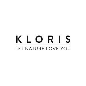 Kloris CBD: Free Shipping On Orders Over £60