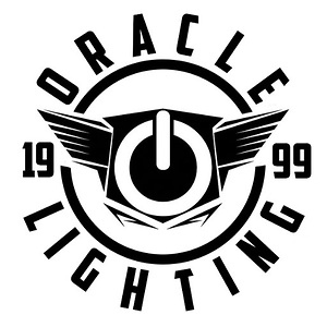 Oracle Lighting: Get 35% OFF on All Orders