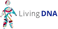 Living DNA: Up To 30% OFF + Free Shipping On 3+ Kits