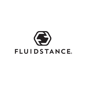 FluidStance: Up To $30 OFF On Ful™ Crate