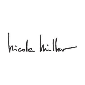 Nicole Miller: 20% OFF The First Purchase