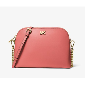 Michael Kors US: Up to 50% OFF Sale Items
