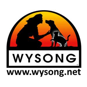Wysong.net: 10% OFF Raw Dog Food