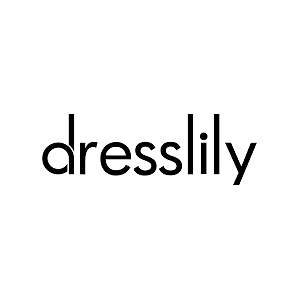 DressLily: 15% OFF with Sign Up