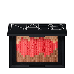 NARS Mosaic Glow Blush - Limited Edition