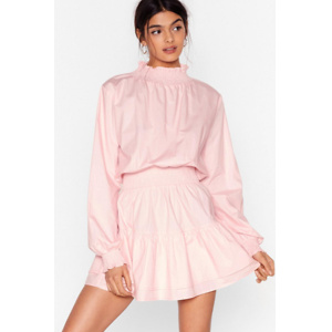 Nasty Gal AU: 50% OFF Everything + Extra 20% OFF Dresses And Tops