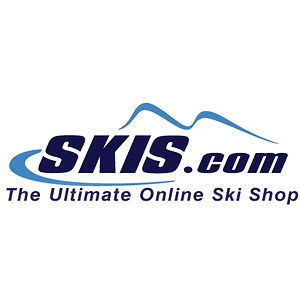 Skis.com: Free Shipping On Orders $49+