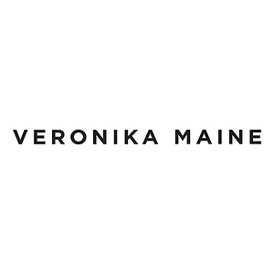 Veronika Maine: Free Australia Shipping On All Orders
