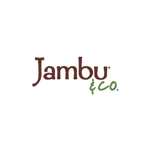 Jambu: Free Shipping On Orders Over $99