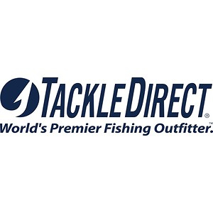Tackle Direct: Free Economy Shipping On Orders Over $50