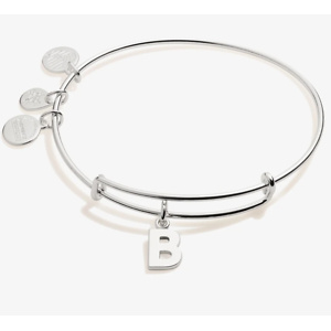 Alex and Ani: 40% OFF for Gossip Girl Bangle