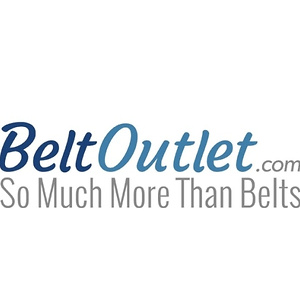 BeltOutlet.Com: Free Shipping On Orders $35+
