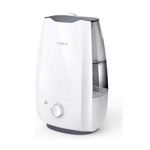 Cool Mist Humidifiers - VIPEX 6L Humidifiers