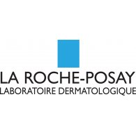 La Roche-Posay: 10% OFF With Email Sign Up
