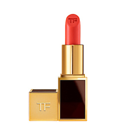 TOM FORD Boys & Girls III Lip Color