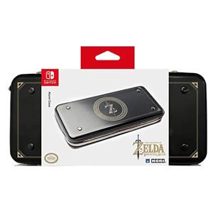 HORI Nintendo Switch Alumi Case