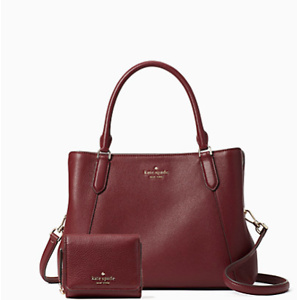 Kate Spade Surprise: Up to 75% OFF Everything On Sale