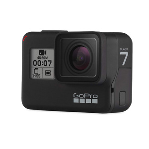 Go Pro UK: Save Up to 50%