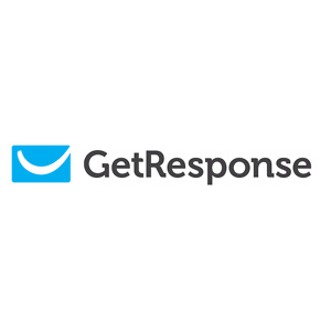 GetResponse: 	Free 30 Days Trial